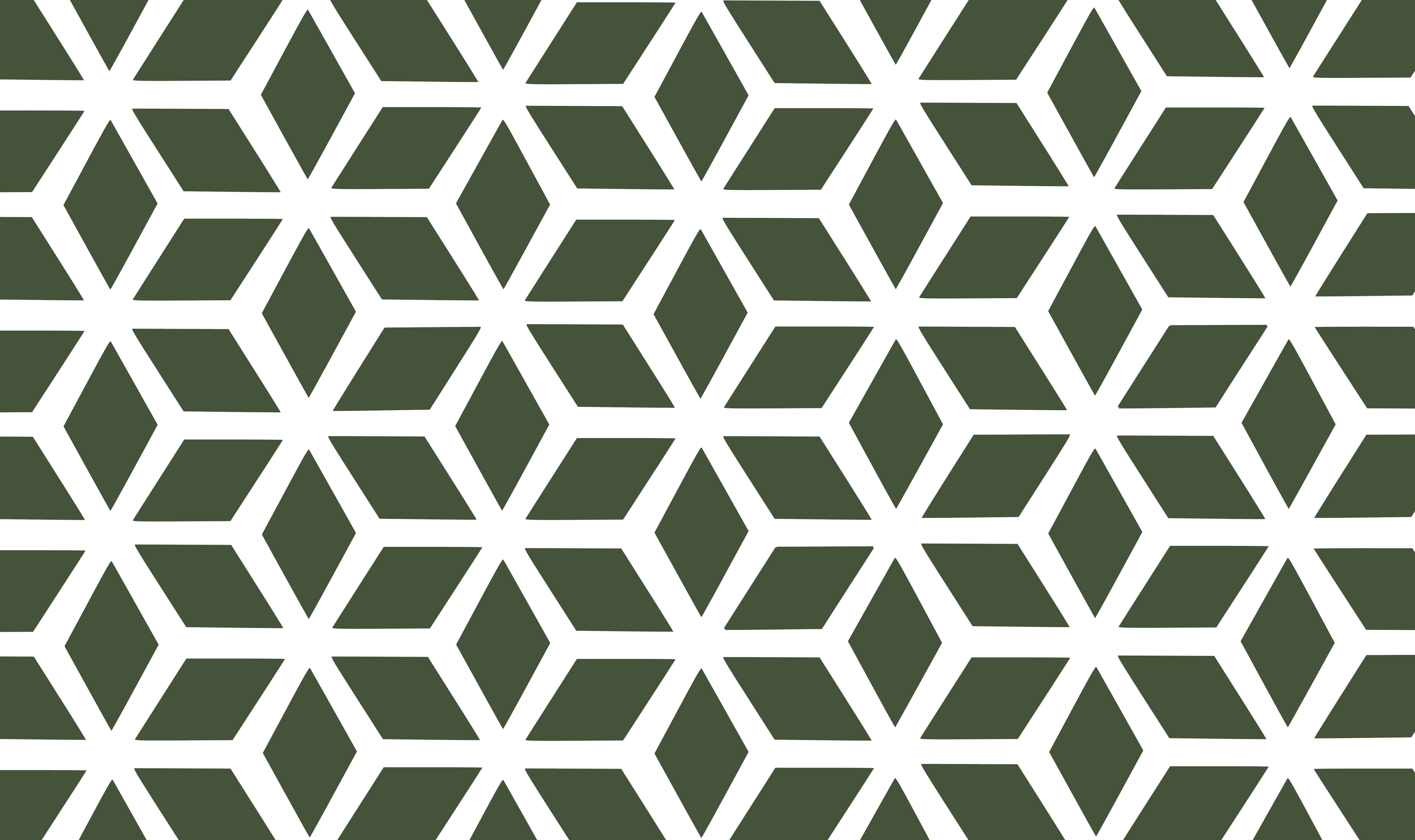 Patroon ontwerp Generaal Steigerewerken