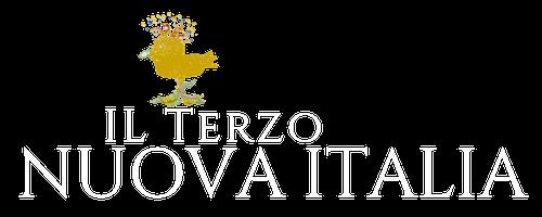 Il Terzo Nuova Italia