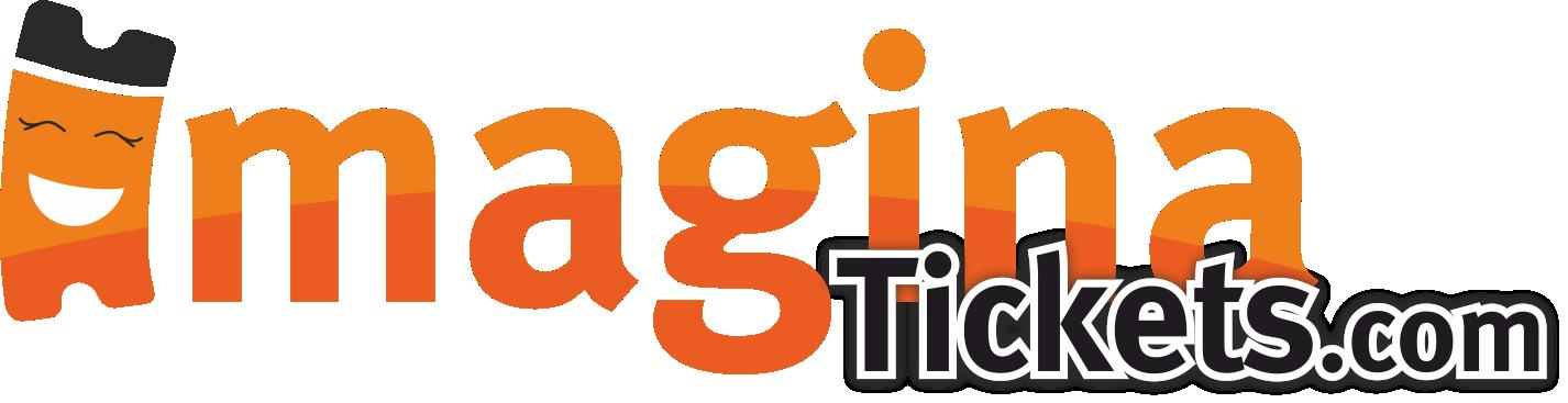 Imagina Tickets