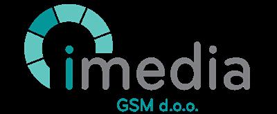 IMEDIA GSM