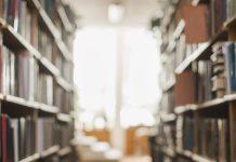 Sistema biblitoecario lecchese Covid-19
