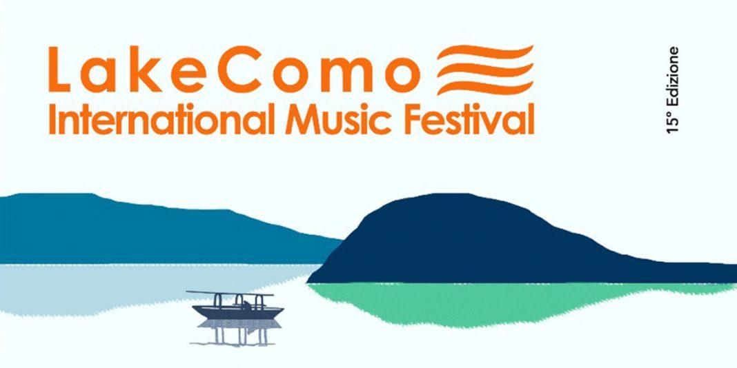 LakeComo International Music Festi