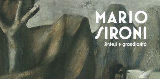 Mario Sironi Sintesi e Grandiosità