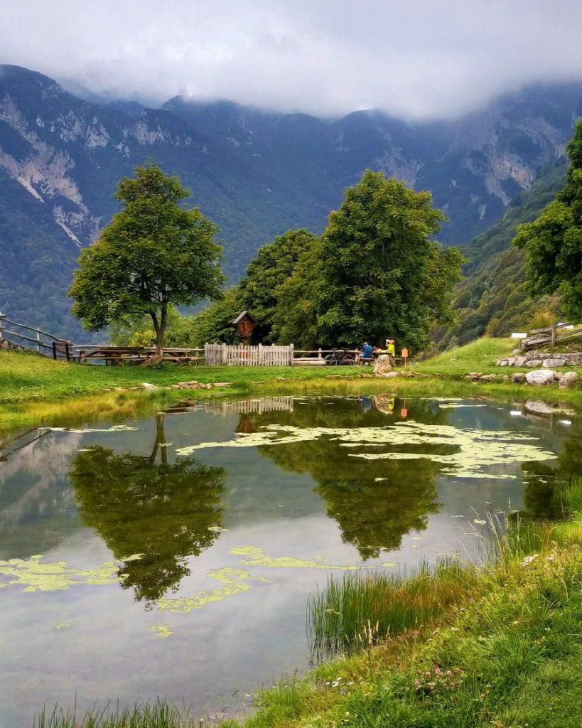 Alpe Cova foto di Gabriele Ardemagni