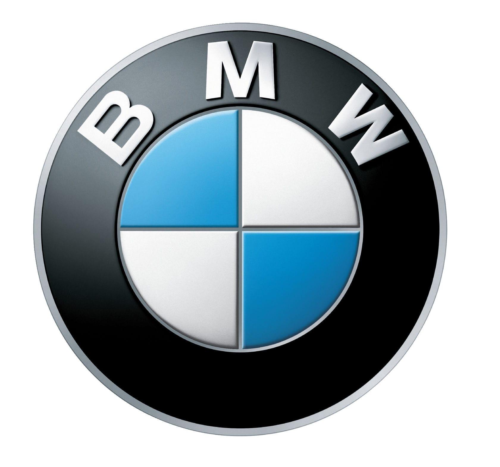 BMW Immersive logo-min