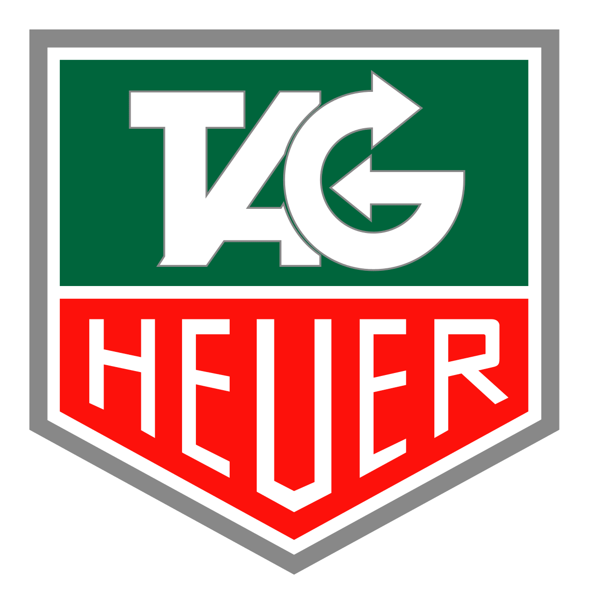 TAg heuer Immersive