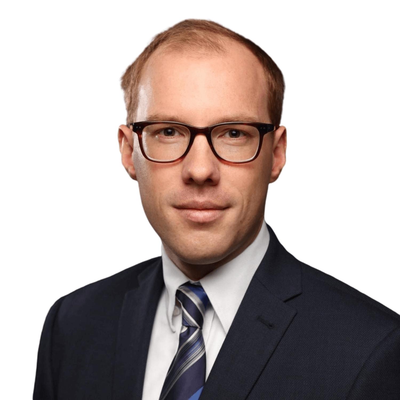 Timo Linnenbrügger