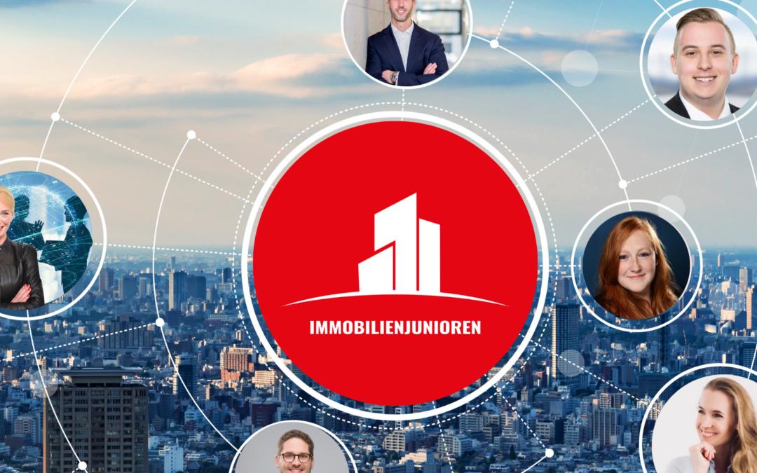 Real Estate Talk Deutschlandweit 27.1.2021 @Zoom