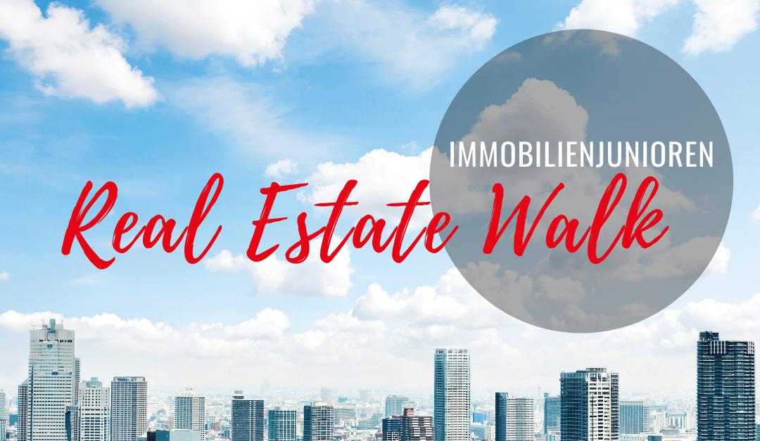 Real Estate Walk Berlin