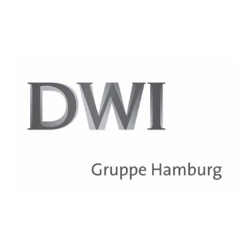 Zur Website DWI Grundbesitz
