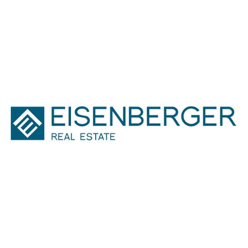 Zur Website Eisenberger Real Estate