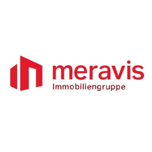 Zur Website meravis