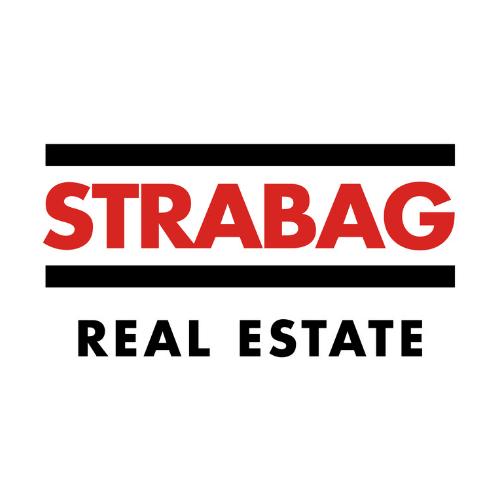 STRABAG REAL ESTATE