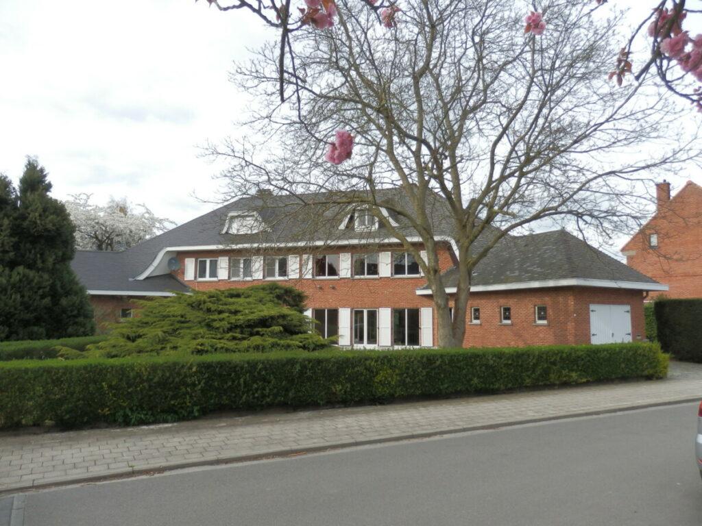 Te koop HOB Leuven