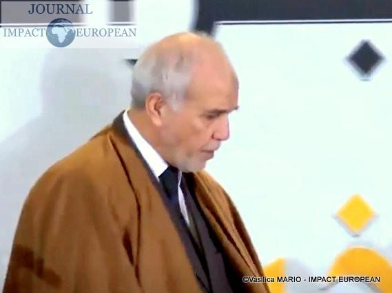 01.Alger contre le nouveau président élu