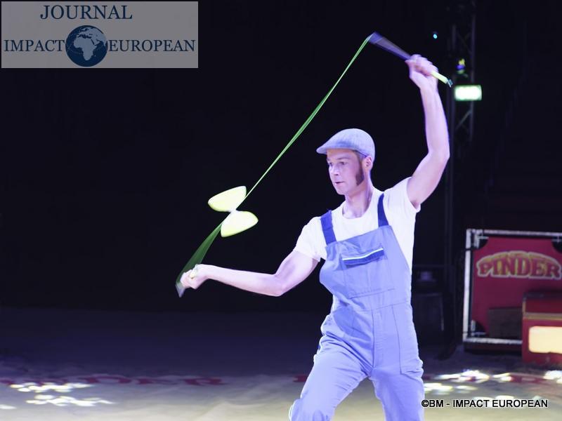 02-cirque Pinder dec 2019 02