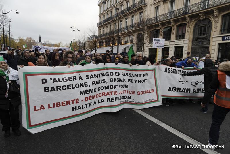 02-manif algeriens 02