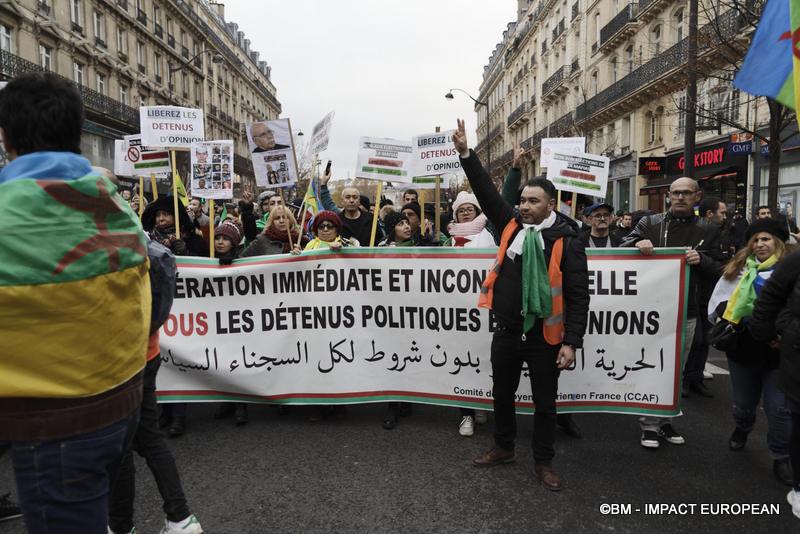 04-manif algeriens 04