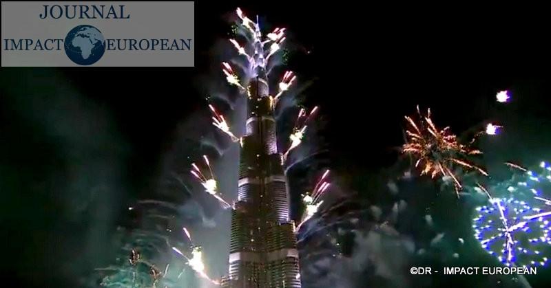 11-Dubai 211812.2019 211812