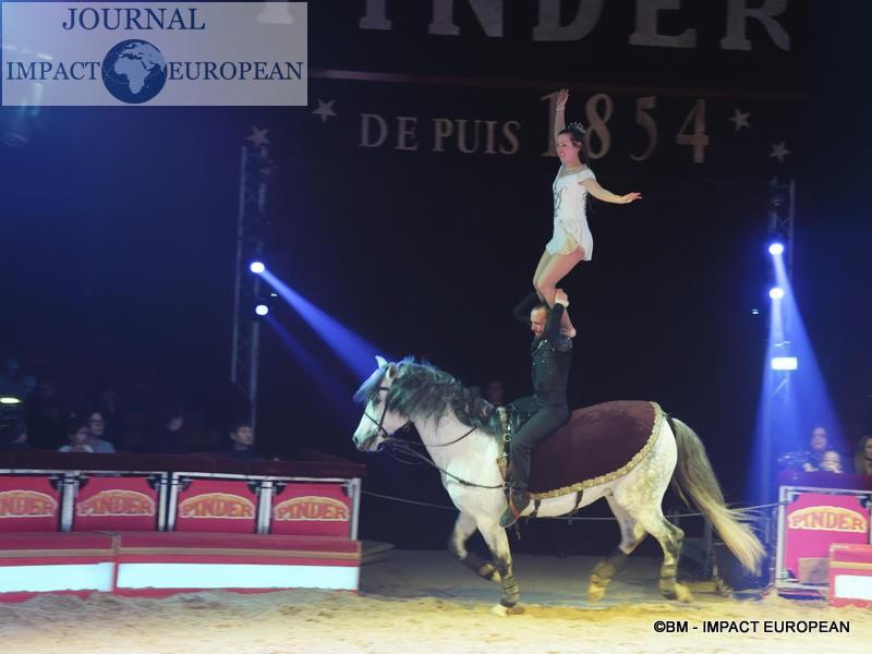 15-cirque Pinder dec 2019 15