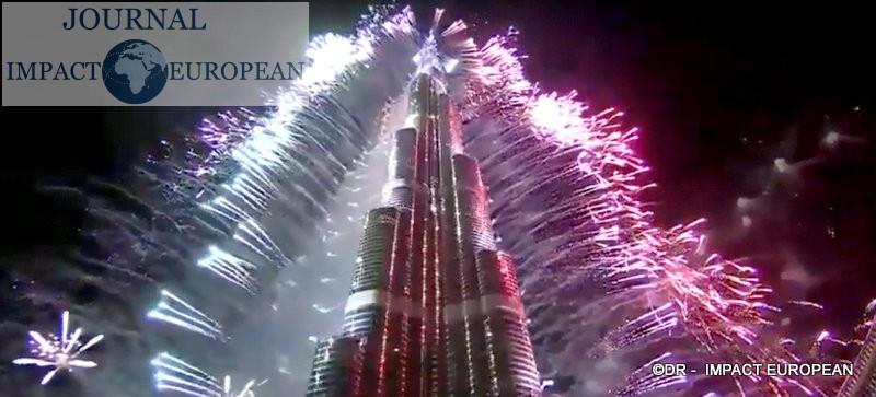 18-Dubai 211930.2019 211930