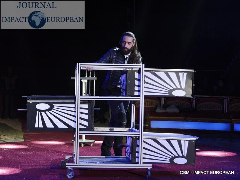 37-cirque Pinder dec 2019 37