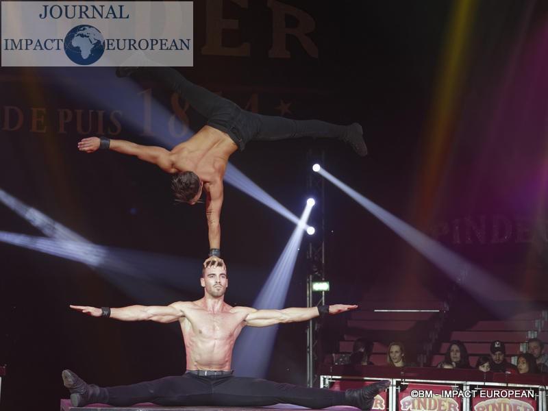 45-cirque Pinder dec 2019 45