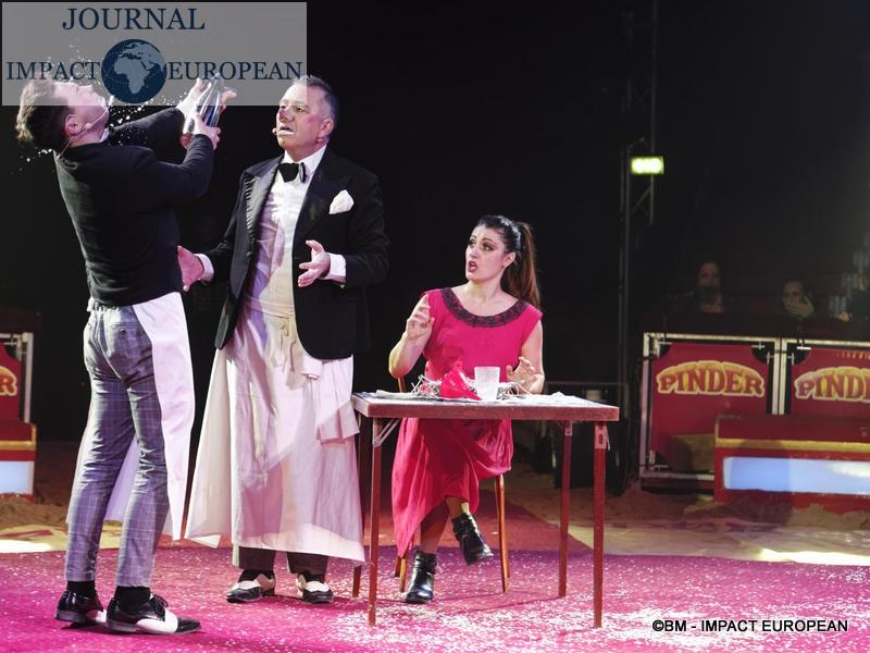 58-cirque Pinder dec 2019 58