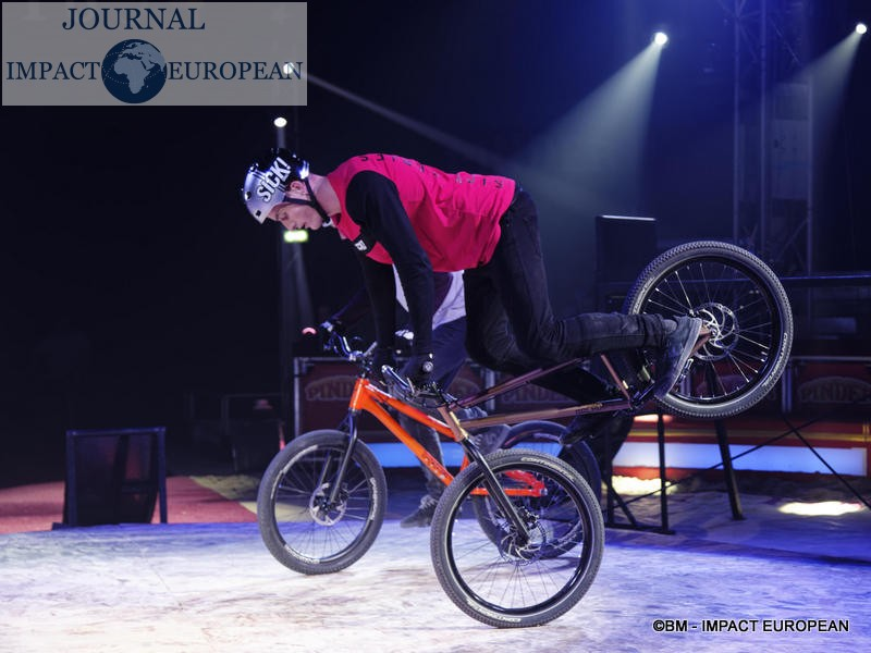 69-cirque Pinder dec 2019 69