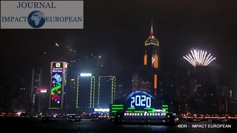 75-Hong Kong 201718.2019 201718