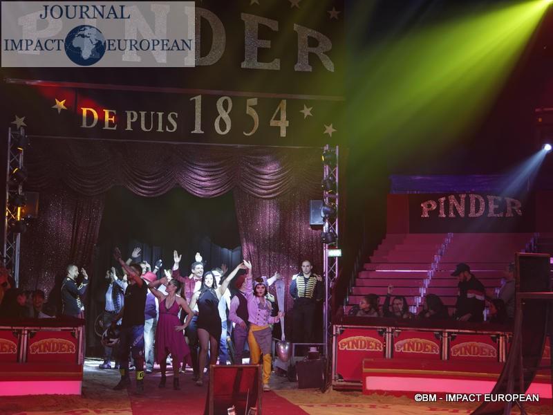 76-cirque Pinder dec 2019 76