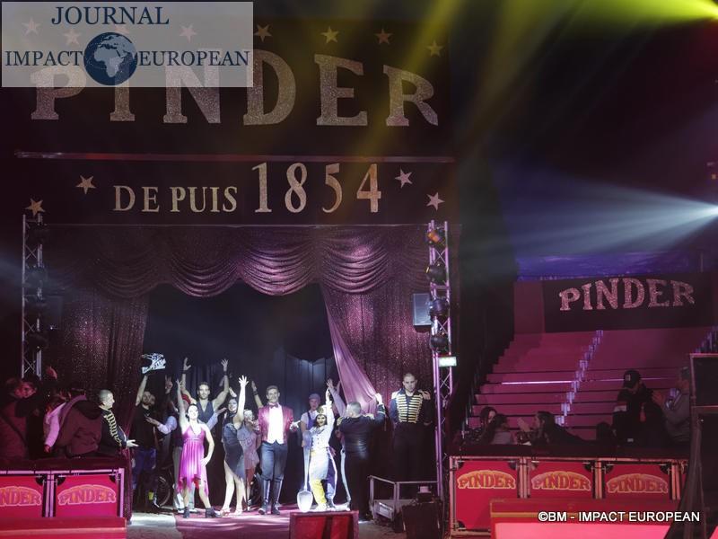 77-cirque Pinder dec 2019 77