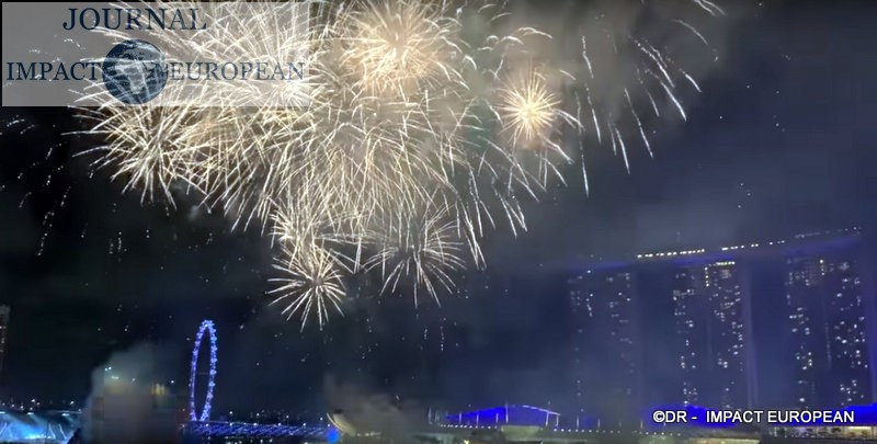96-SINGAPORE 203704.2019 203704