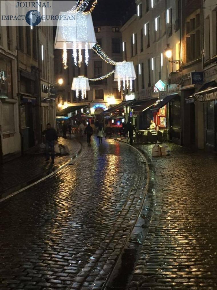 bruxelles, belgique 231115