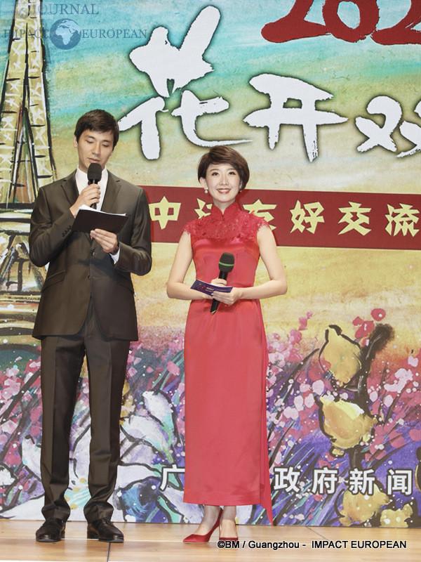 02-guangzhou 02