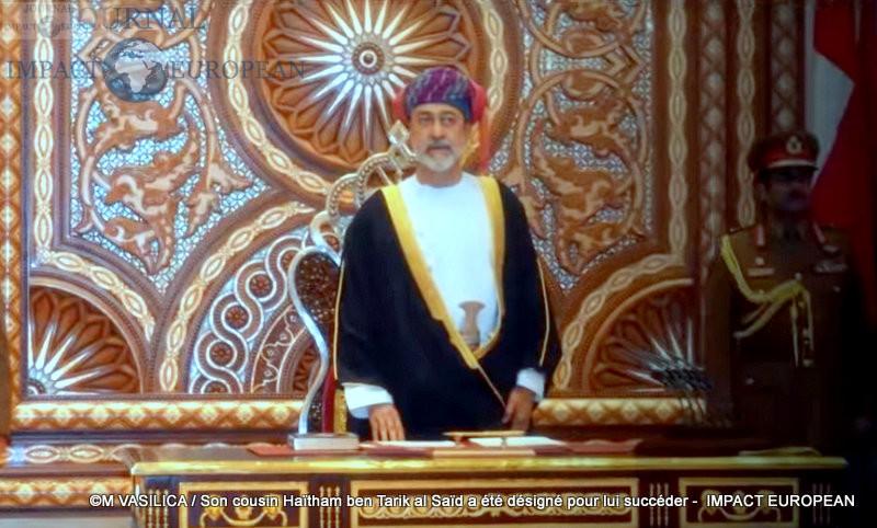 1-Haitham ben Tarek.IMG.1