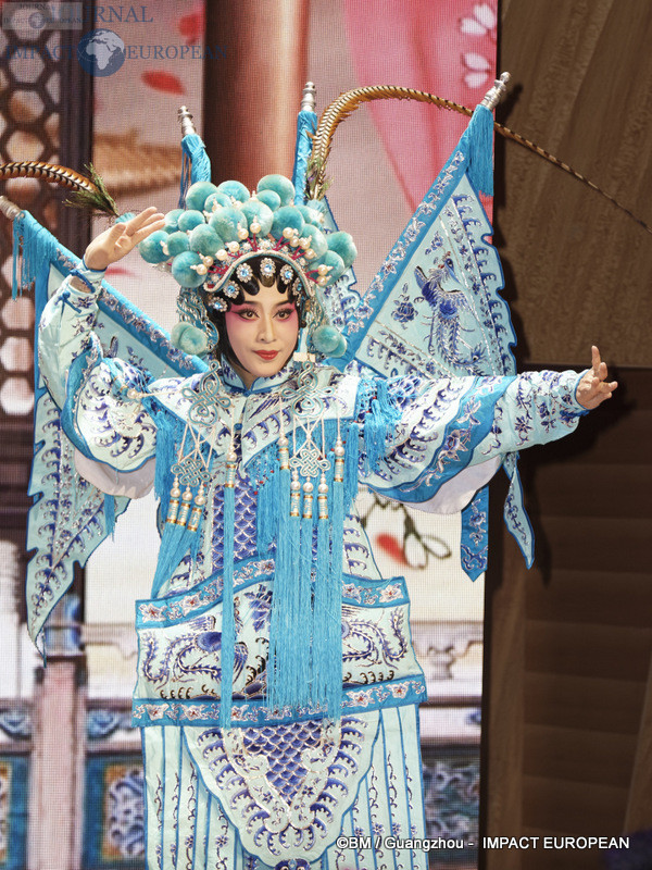 30-guangzhou 30