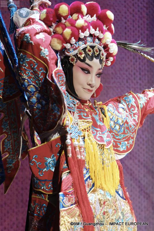 31-guangzhou 31