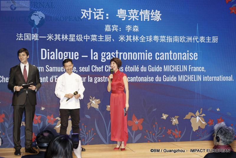35-guangzhou 35