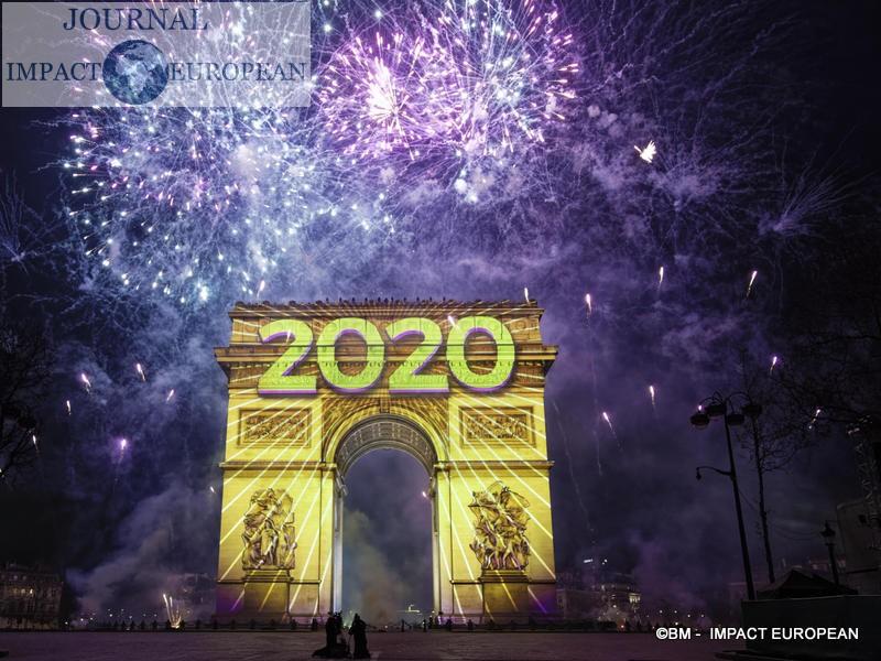 38-nouvel an 2020 38