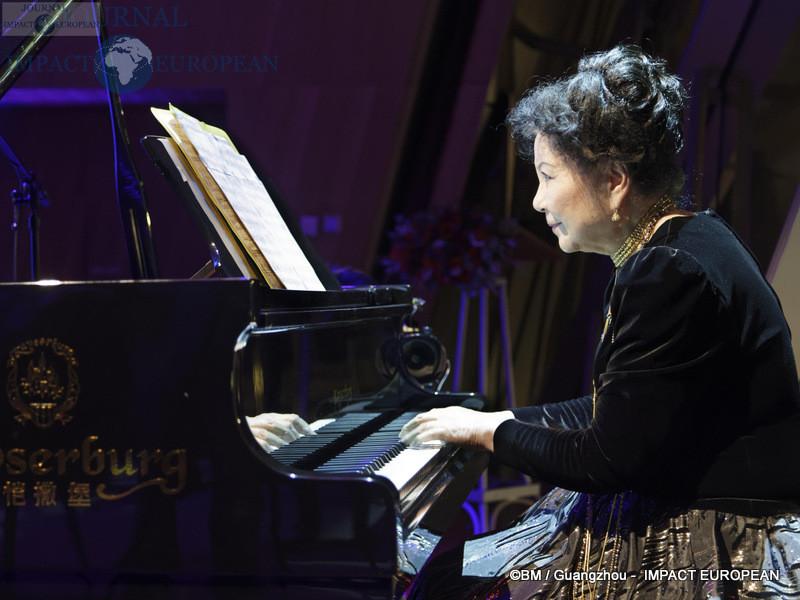 51-guangzhou 51