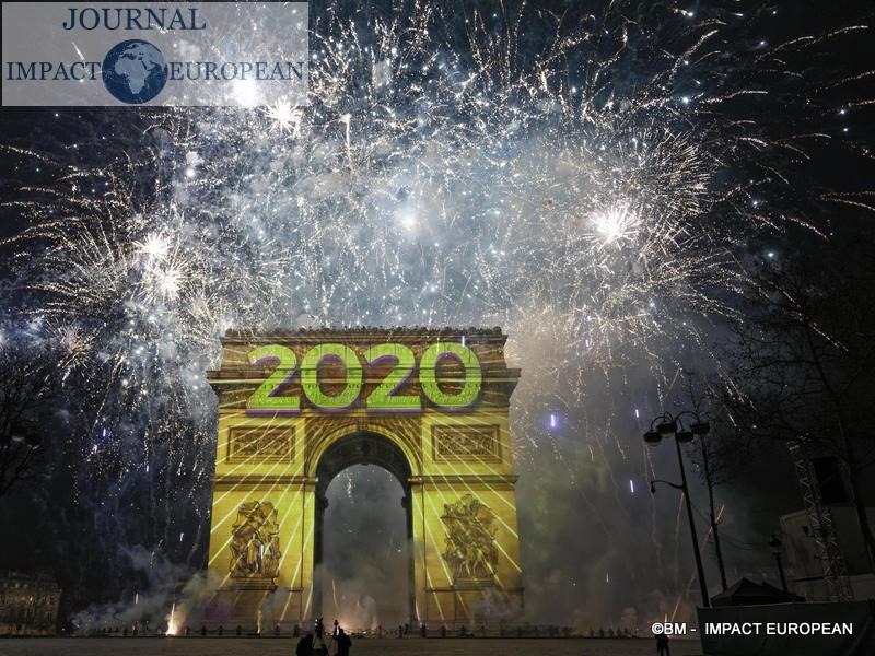 59-nouvel an 2020 59