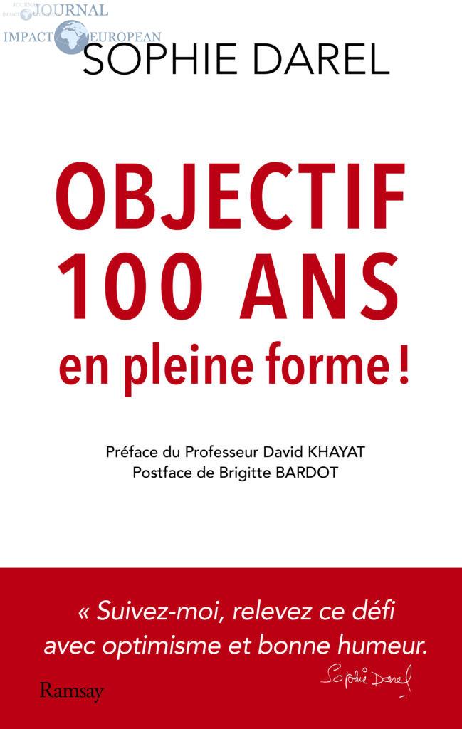 OBJECTIF-100-ANS_COUV_HD-649x1024