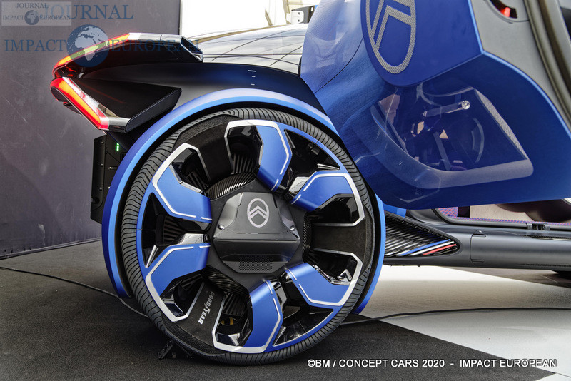 07-concept cars 2020 07