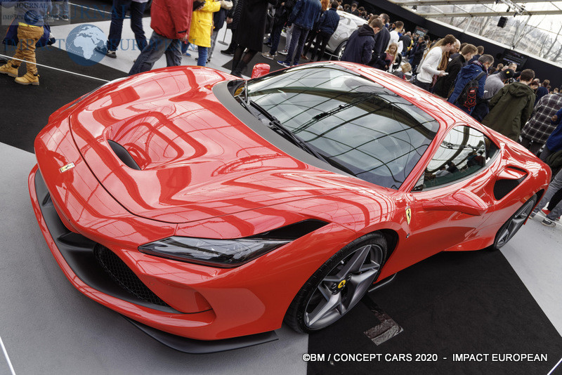 09-concept cars 2020 09