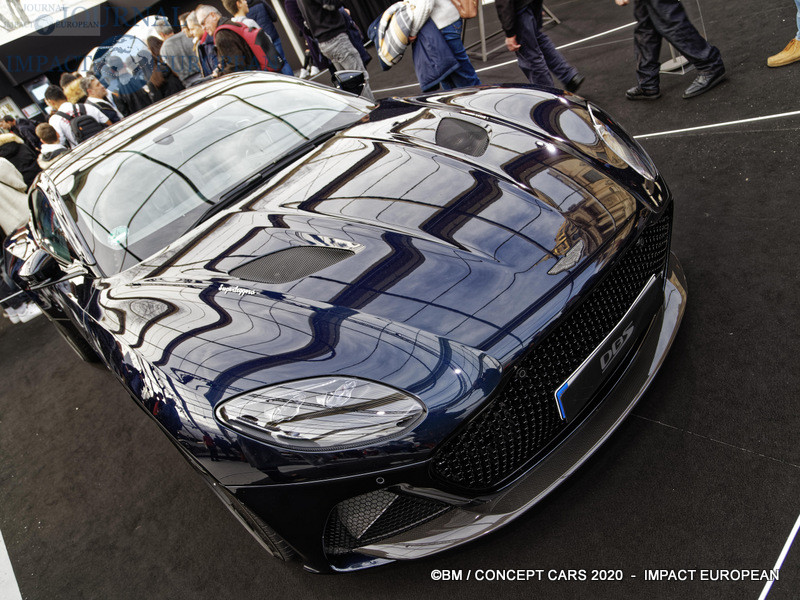 14-concept cars 2020 14