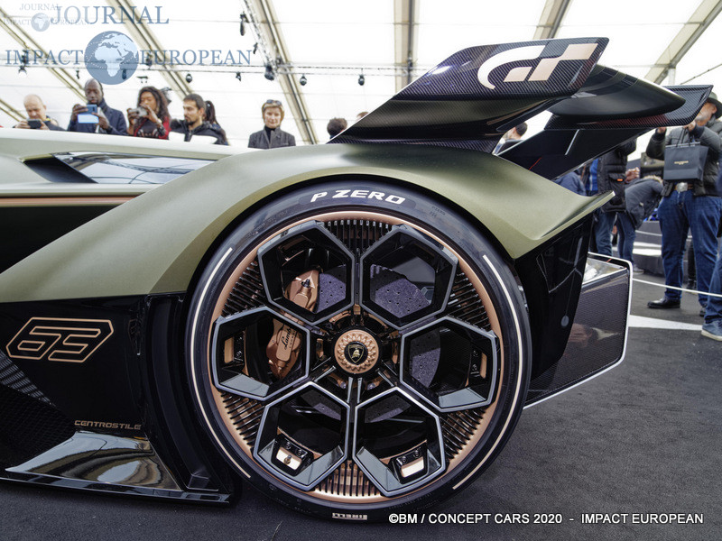 16-concept cars 2020 16
