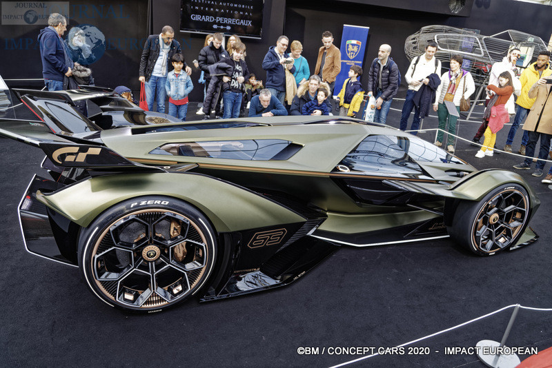 17-concept cars 2020 17
