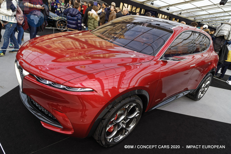 24-concept cars 2020 24