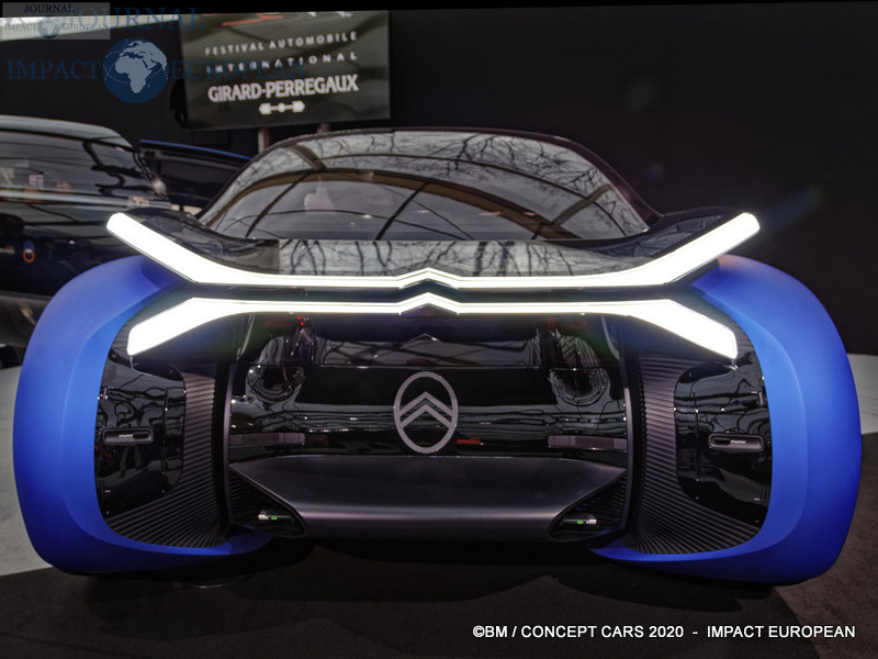 53-concept cars 2020 53